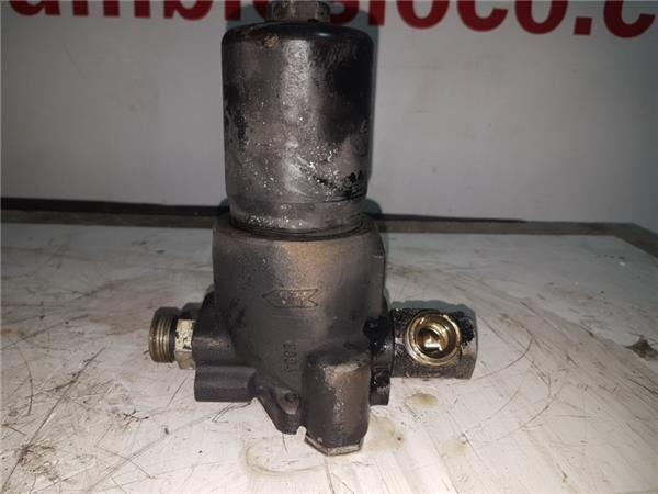 Filtro Iveco BASURERO CBASURERO CARGA LATERAL filtro de aire para IVECO BASURERO CBASURERO CARGA LATERAL camión