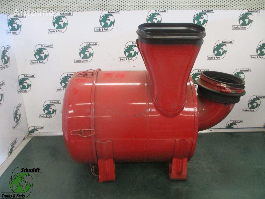 MERCEDES-BENZ (A 015 094 41 02) filtro de aire para MERCEDES-BENZ MP1 camión