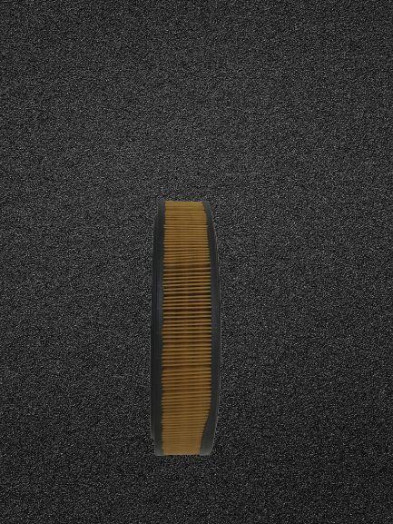 Original OE (0046536222) filtro de aire para FIAT autobús nuevo