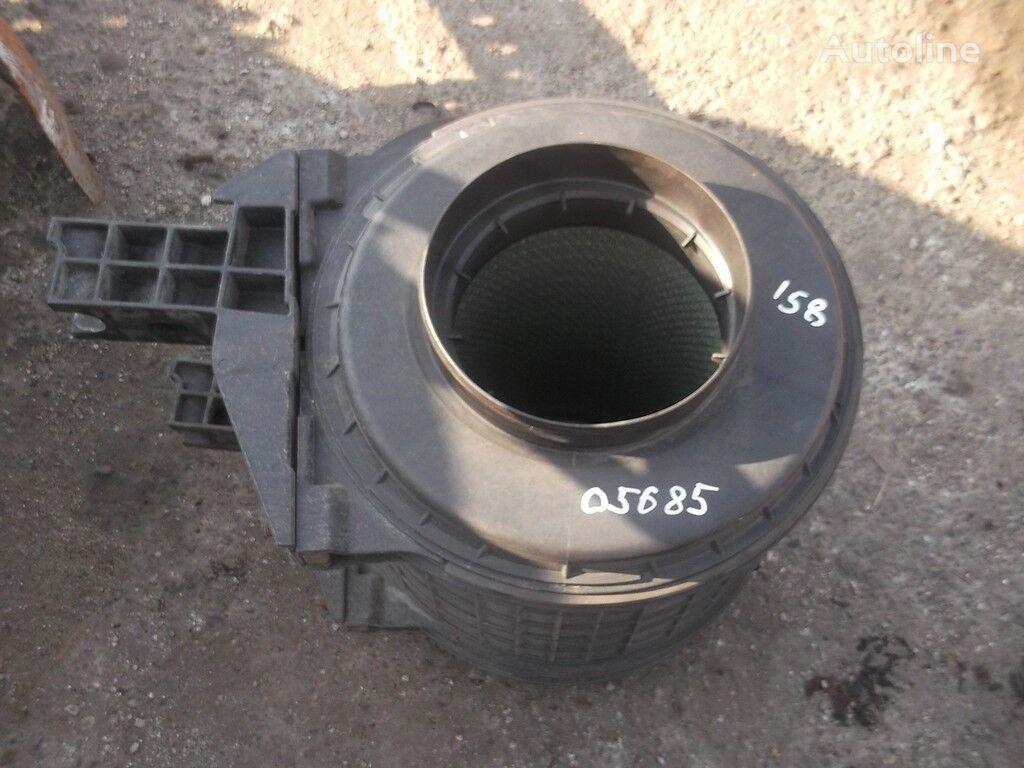 filtro de aire para RENAULT camión