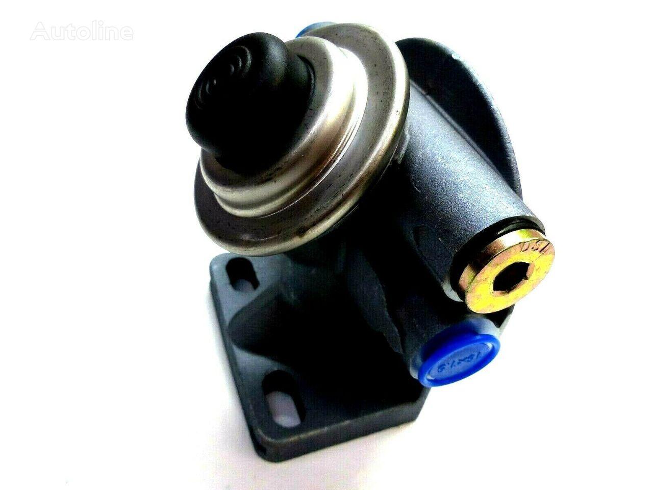 (0004774508S) filtro de combustible para MERCEDES-BENZ SETRA Actros Mp2 / Mp3  Ver tractora nuevo