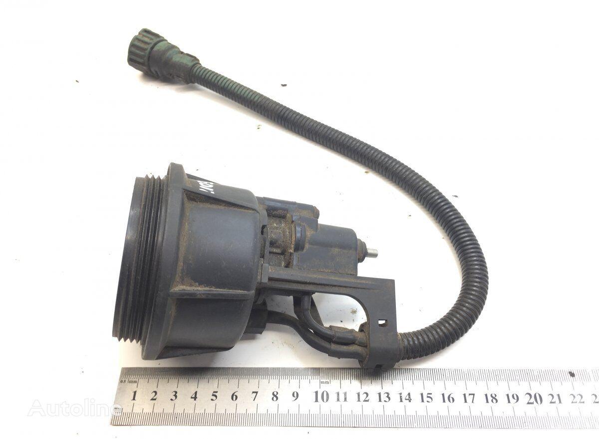 (20824590) filtro de combustible para VOLVO FH12 2-serie (2002-2008) tractora