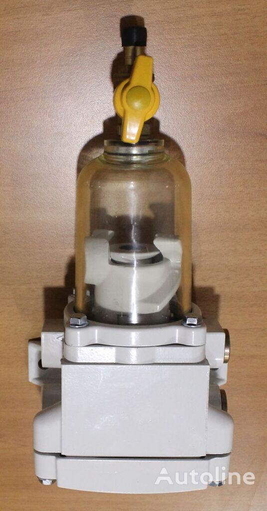 separator Separ SWK2000/5 filtro de combustible para automóvil nuevo