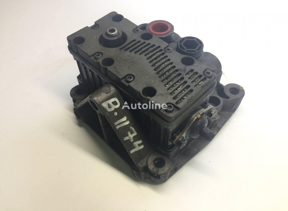 HALDEX Air Dryer filtro deshidratador para aire acondicionado para VOLVO B6/B7/B9/B10/B12/8500/8700/9700/9900 autobús