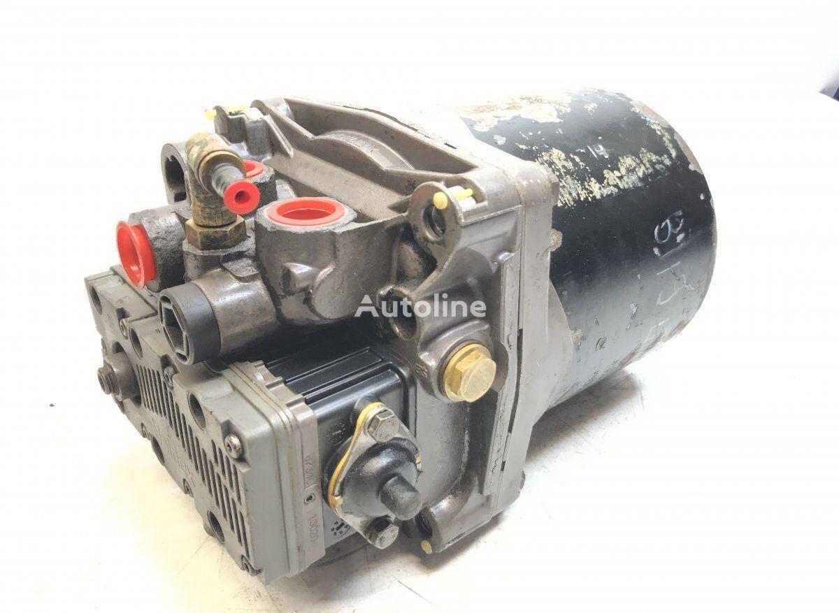 HALDEX Air Dryer filtro deshidratador para aire acondicionado para VOLVO B6/B7/B9/B10/B12/8500/8700/9700/9900 bus (1995-) autobús