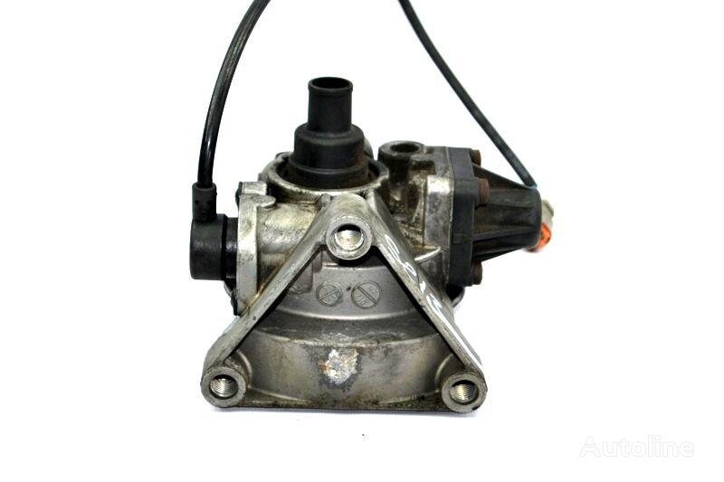 filtro deshidratador para aire acondicionado para SCANIA 4-series 94/114/124/144/164 (1995-2004) camión