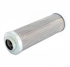 (9861084) filtro hidráulico para HIAB grúa autocargante nuevo