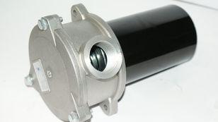 обратный в бак filtro hidráulico para tractora nuevo