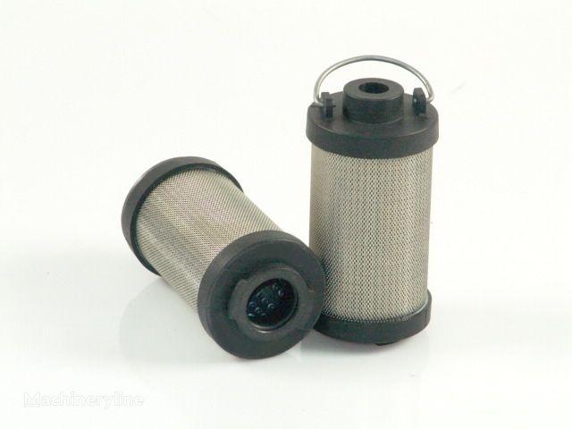 filtro hidráulico CATERPILLAR 1432849 para excavadora CATERPILLAR nuevo
