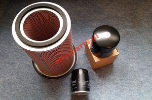 ISUZU FILTER KIT - ZESTAW FILTRÓW filtro hidráulico para ISUZU NPR, NQR 4.8 TD  camión nuevo
