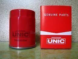 dlya manipulyatorov UNIC, Tadano, Maeda Yaponiya filtro hidráulico para UNIC, Tadano, Maeda grúa móvil nuevo