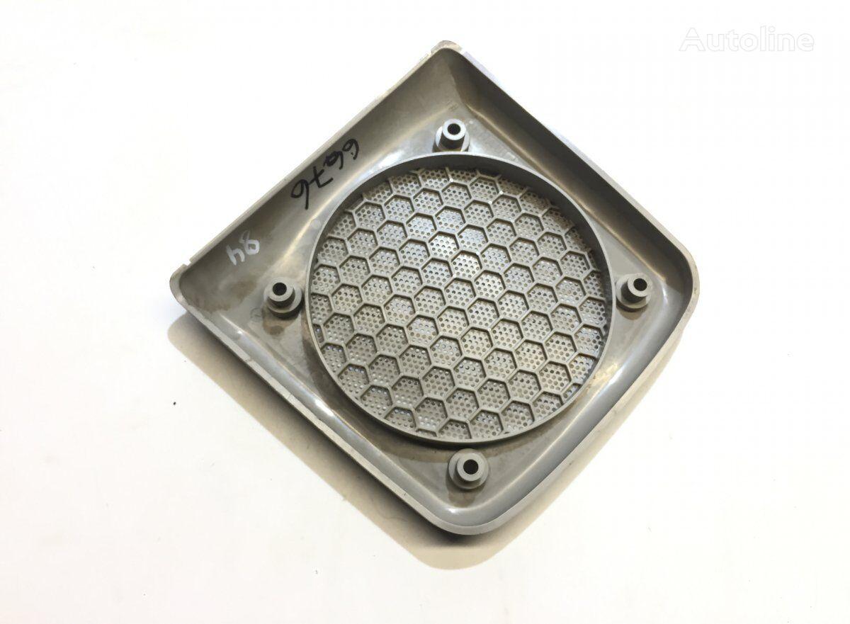 DAF Speaker Cover forro para DAF LF45/LF55/CF65/CF75/CF85 (2001-) camión