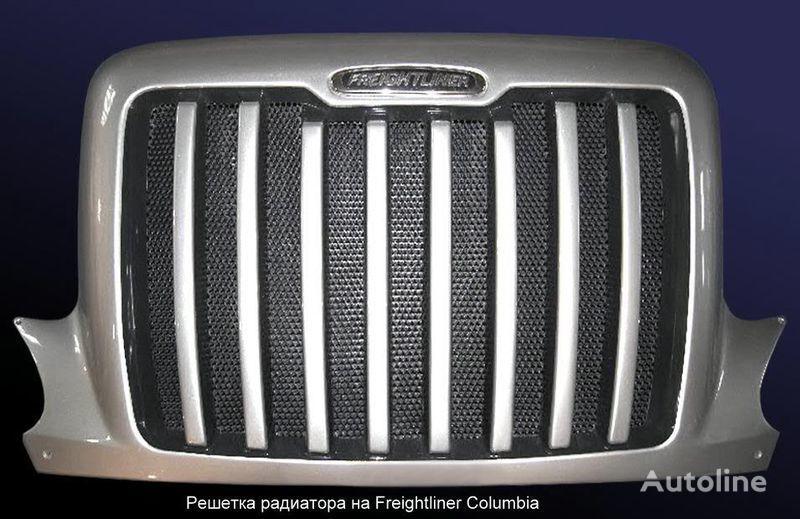 reshetku radiatora Freightliner Columbia forro para FREIGHTLINER Columbia camión nuevo