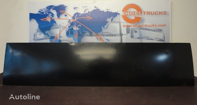 VOLVO FH1 FRONT PANEL forro para VOLVO FH1 FRONT PANEL tractora