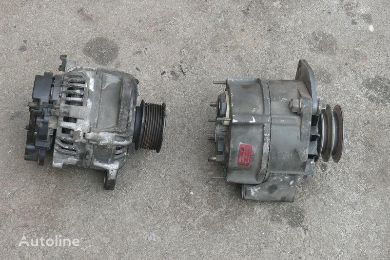 DAF generador para DAF 85-95 tractora
