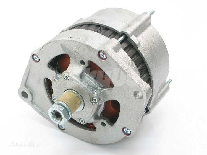 IVECO 1105368SC 500326511 61319241 61320987 8020155 8027463 98424452IV generador para IVECO camión nuevo