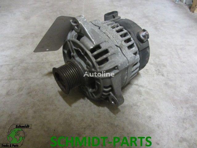 51.26101.9265 generador para MAN TGA tractora