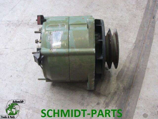 MERCEDES-BENZ generador para MERCEDES-BENZ  814 tractora