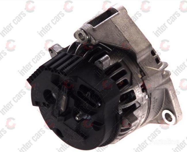 Volvo ACTROS IVECO 0124655012 0124655014 0124655023 0986042360 0 generador para camión nuevo