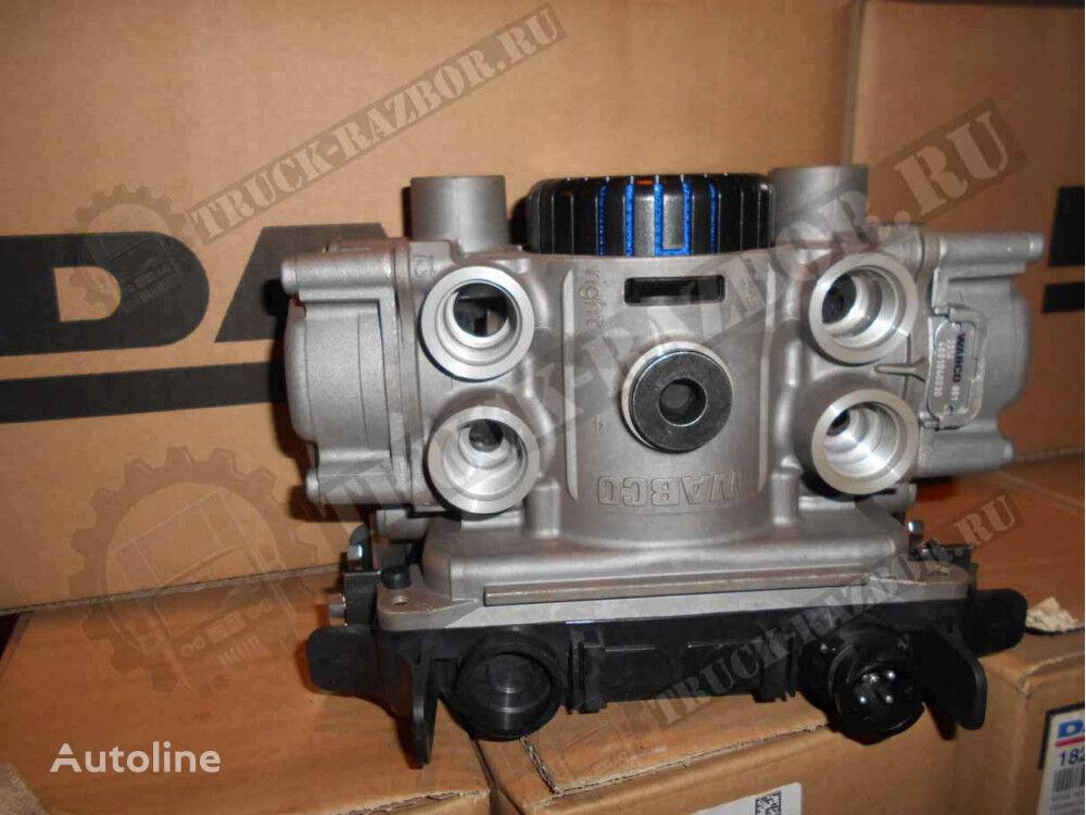 DAF modulyator EBS zadniy (1607915) grúa neumática para DAF tractora