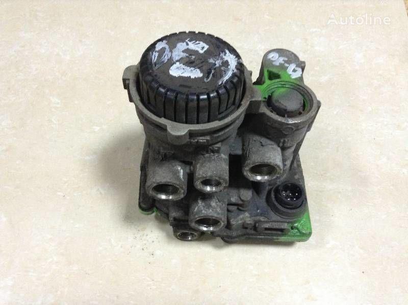 WABCO (480 204 002 0) grúa neumática para DAF XF 95 tractora