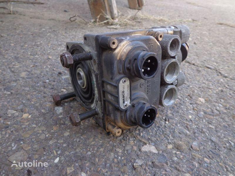 DAF Wabco grua para DAF XF tractora