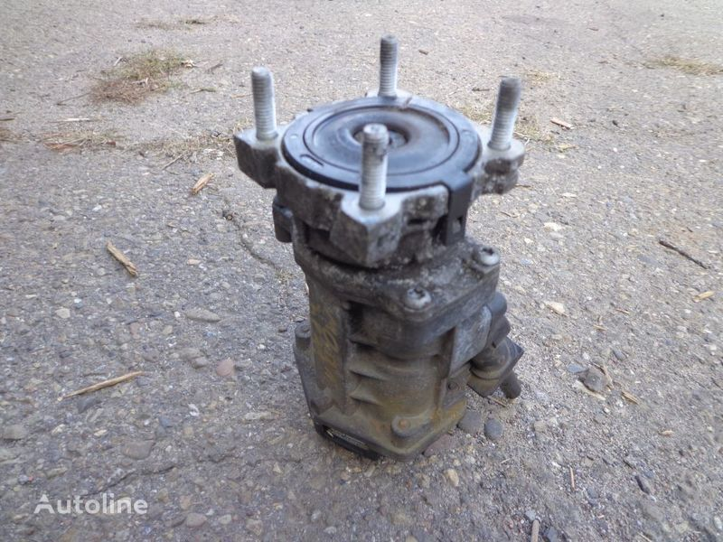 Wabco grua para RENAULT Magnum tractora