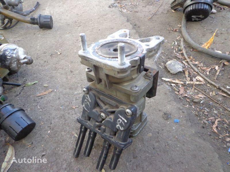 RENAULT Wabco grua para RENAULT Premium tractora