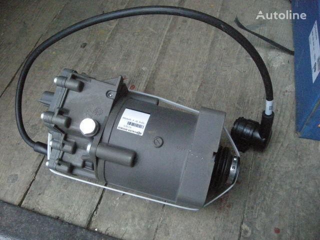 PGU K015875N50 VG3289 VG3288 VG3269 7420569775 20569775 20583314 grua para tractora