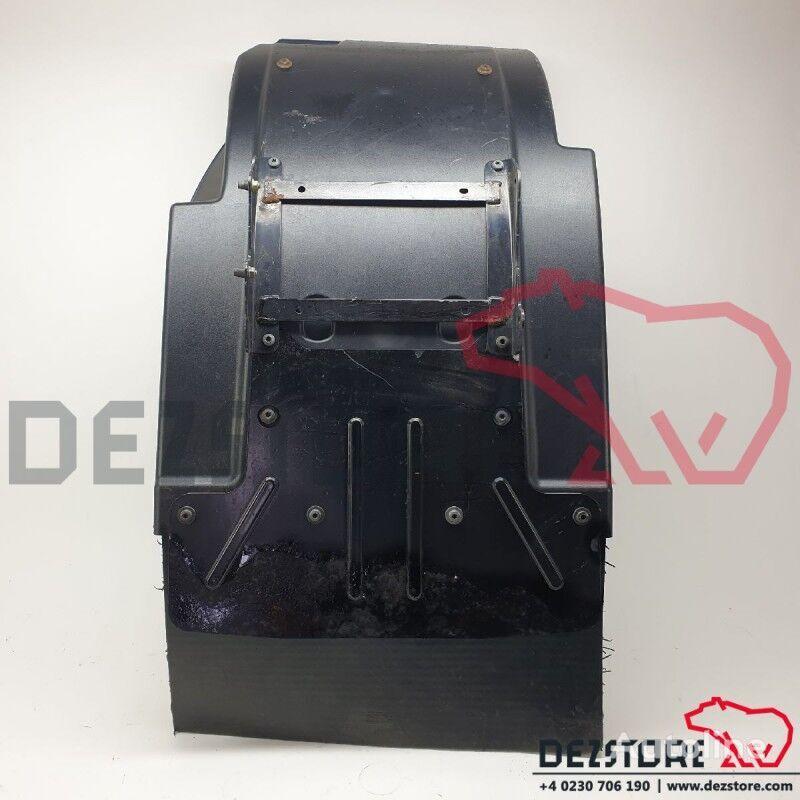 (1997258) guardabarro para DAF CF tractora