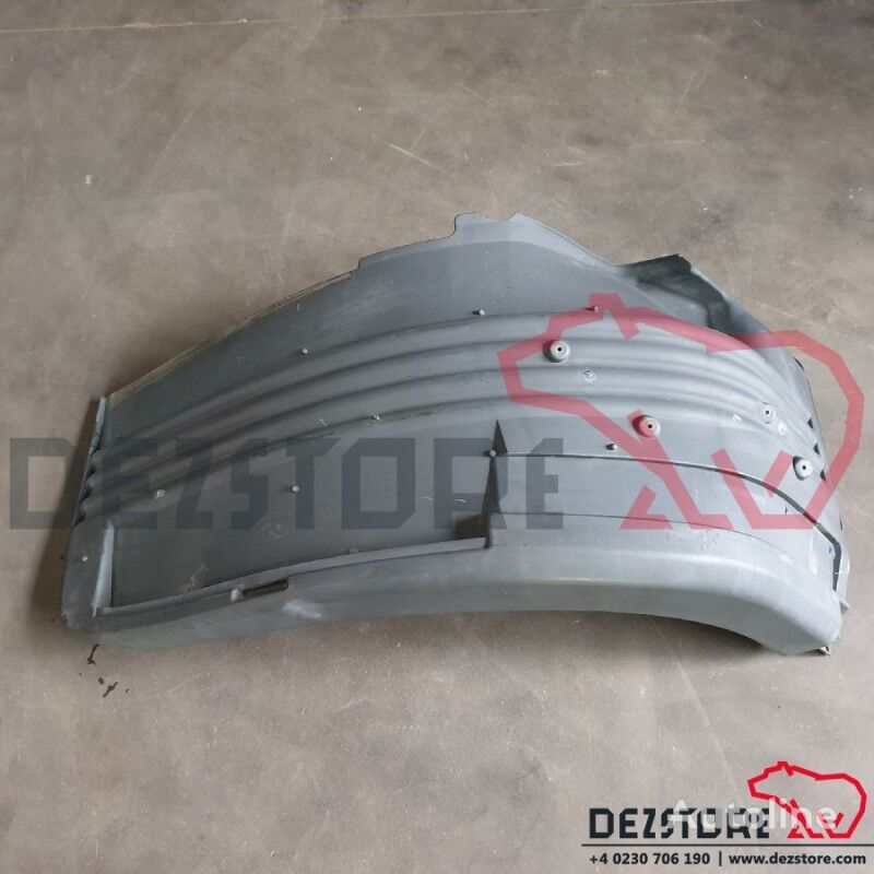 (1485486) guardabarro para SCANIA MODEL R tractora