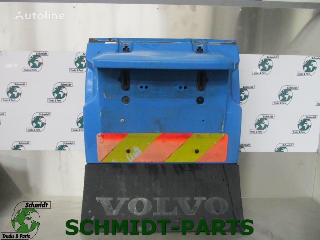 VOLVO Spatscherm (21094397) guardabarro para VOLVO camión