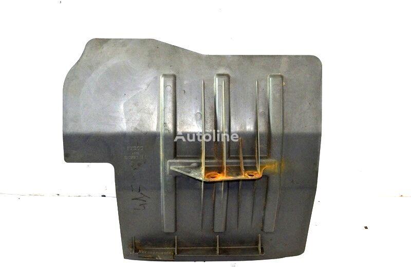 IVECO Stralis (01.02-) (504067513) guardabarro para IVECO Stralis (2002-) camión