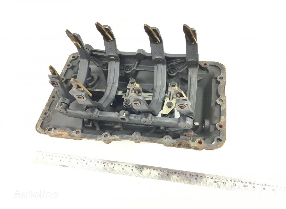 SCANIA 4-series 124 (01.95-12.04) horquilla de cambio para SCANIA 4-series 94/114/124/144/164 (1995-2004) tractora