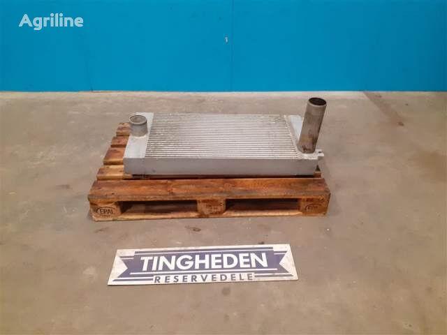 (28785652) intercooler para FENDT tractor