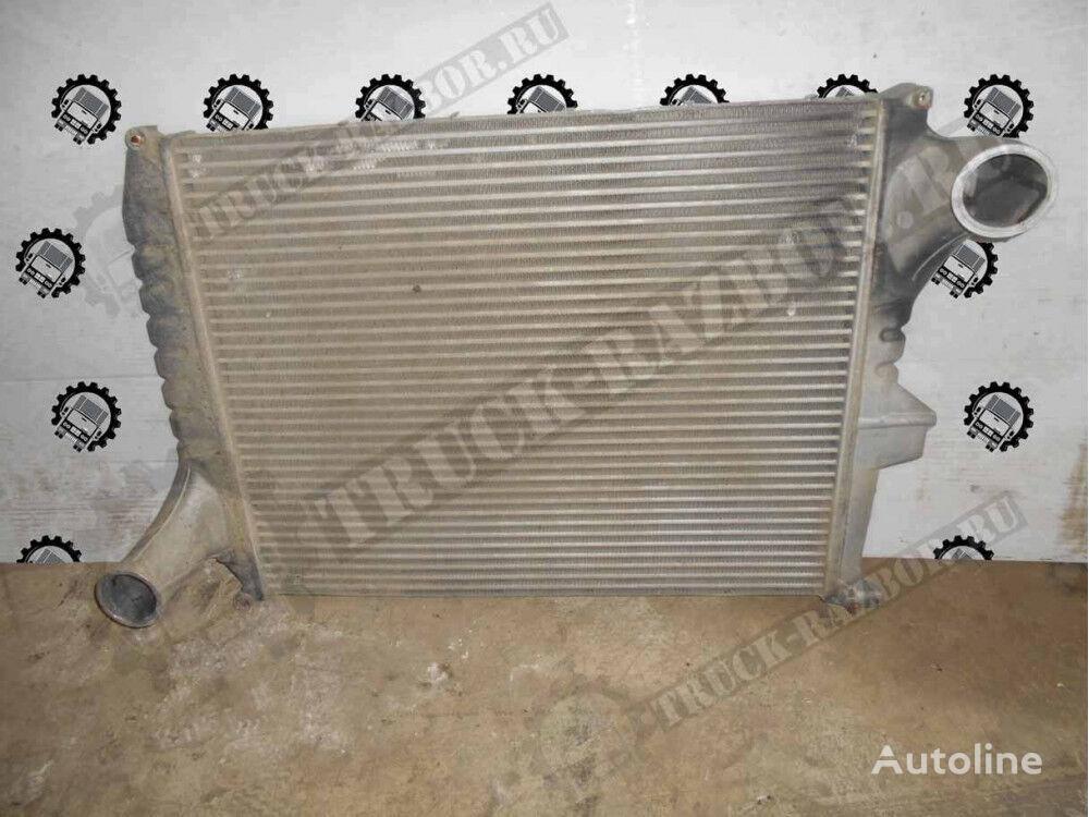 VOLVO (20566842) intercooler para VOLVO tractora