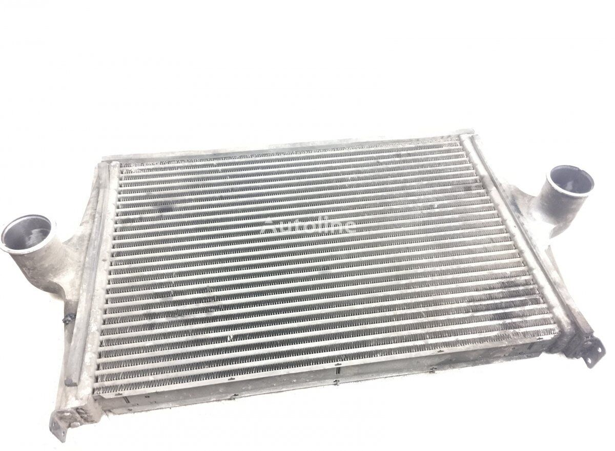 SCANIA Intercooler (1523581 1426666) intercooler para SCANIA 4-series 94/114/124 bus (1995-2005) autobús