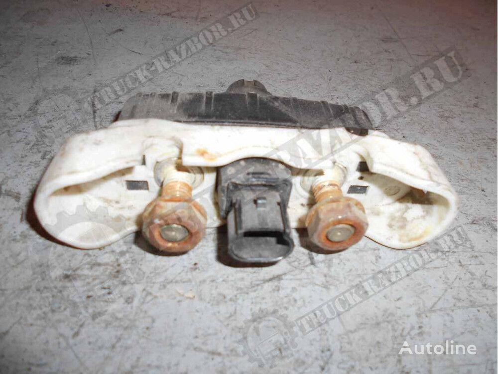vyklyuchatel massy (21199003) interruptor de batería para VOLVO tractora
