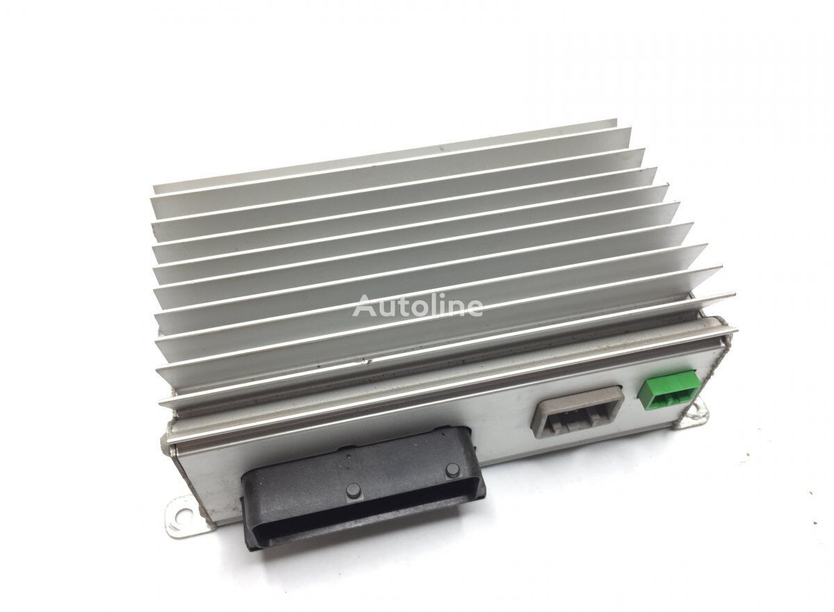 VOLVO Control Unit, I/O inversor de corriente para VOLVO B6/B7/B9/B10/B12/8500/8700/9700/9900 bus (1995-) autobús