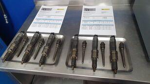 BOSCH Diesel inyector para RENAULT /Premium DCI 11 camión