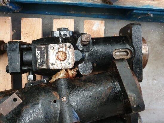 BOSCH pf1d28ccs1699 (INYECTORES PARA MOTORES MARINOS) inyector para excavadora