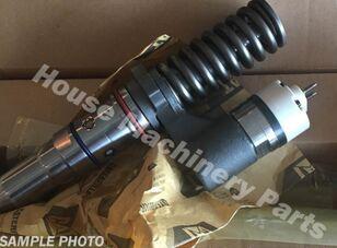 CATERPILLAR C15 C16 C18 3406 inyector para excavadora nuevo