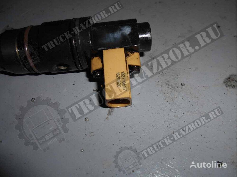 DAF (1820820) inyector para tractora