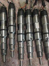 MAN injectors, injector unit, TGX, TGS, TGL, TGM, TGS EURO6, EURO 6, inyector para MAN TGA, TGX, TGL, TGS, TGM tractora