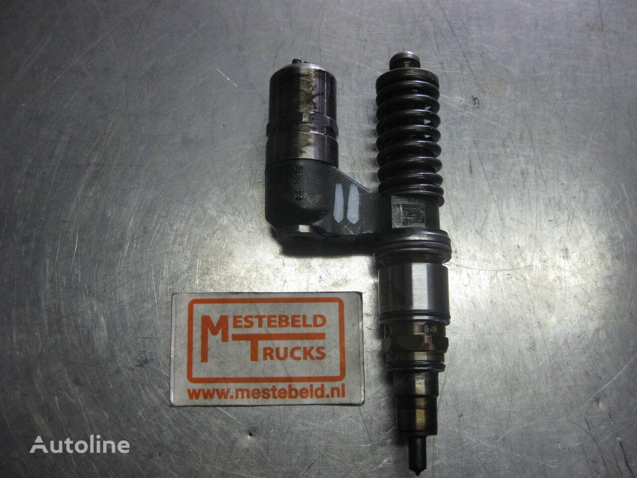 Pompverstuiver R-serie Scania inyector para camión