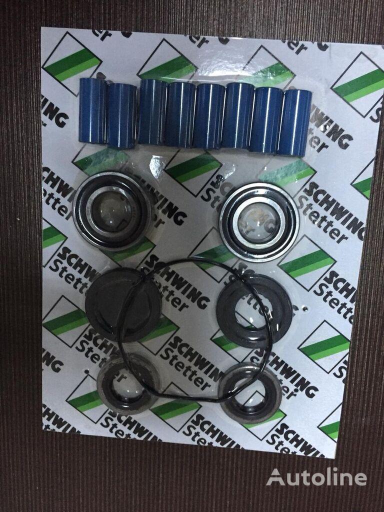 kit de reparación para bomba de hormigón nuevo