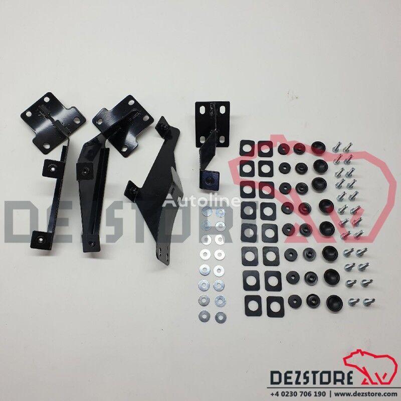 Kit montare parasolar exterior (A9438101614) kit de reparación para MERCEDES-BENZ ACTROS MP3 tractora nuevo