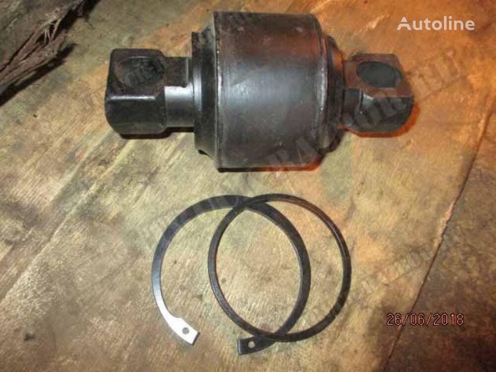 reaktivnoy tyagi (20840815) kit de reparación para VOLVO tractora
