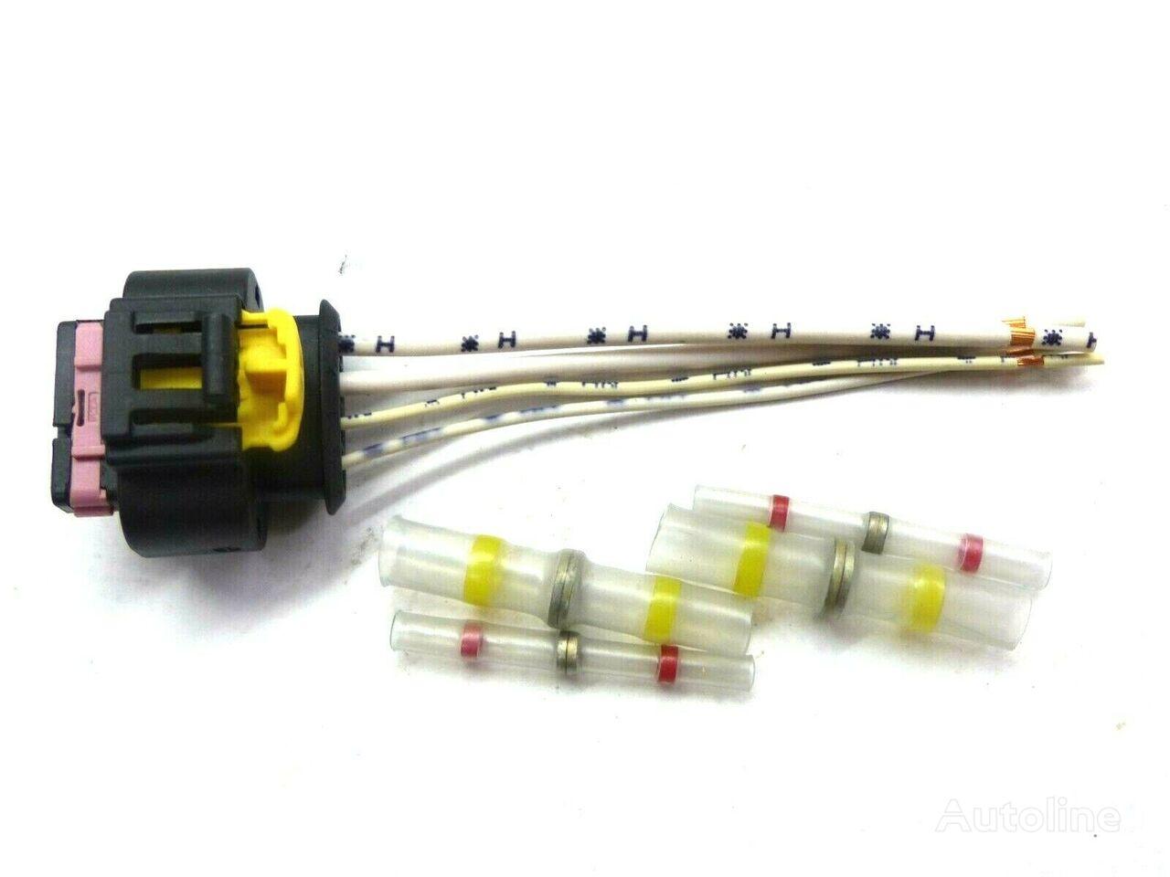 FIAT Kit Stecker (1368973080) kit de reparación para FIAT automóvil
