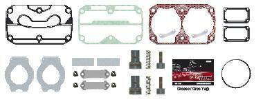 IVECO KNORR kit de reparación para IVECO camión nuevo